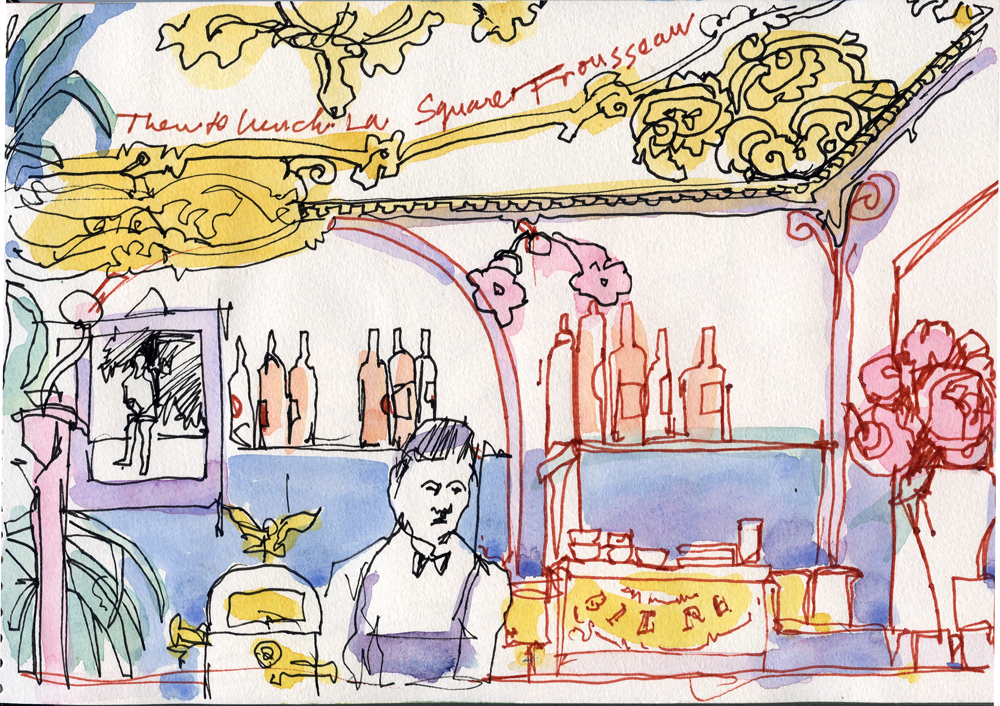 Susan_Abbott_Paris_sketchbook4.jpg