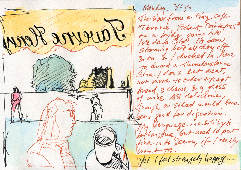 Susan_Abbott_Paris_sketchbook5.jpg