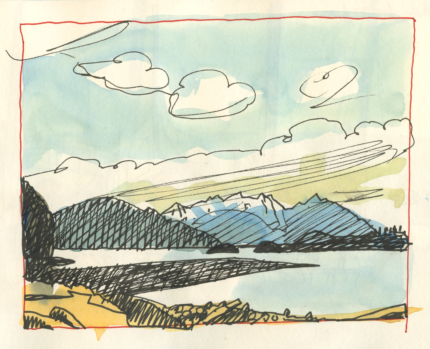 Alaska_sketchbook2_edited-1.jpg