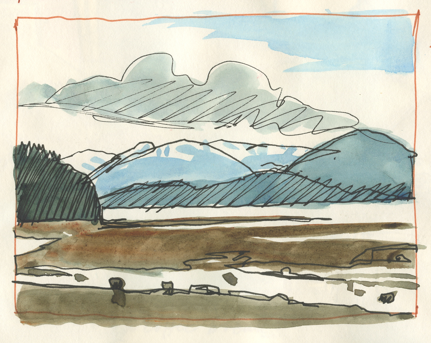 Alaska_sketchbook1_edited-1.jpg