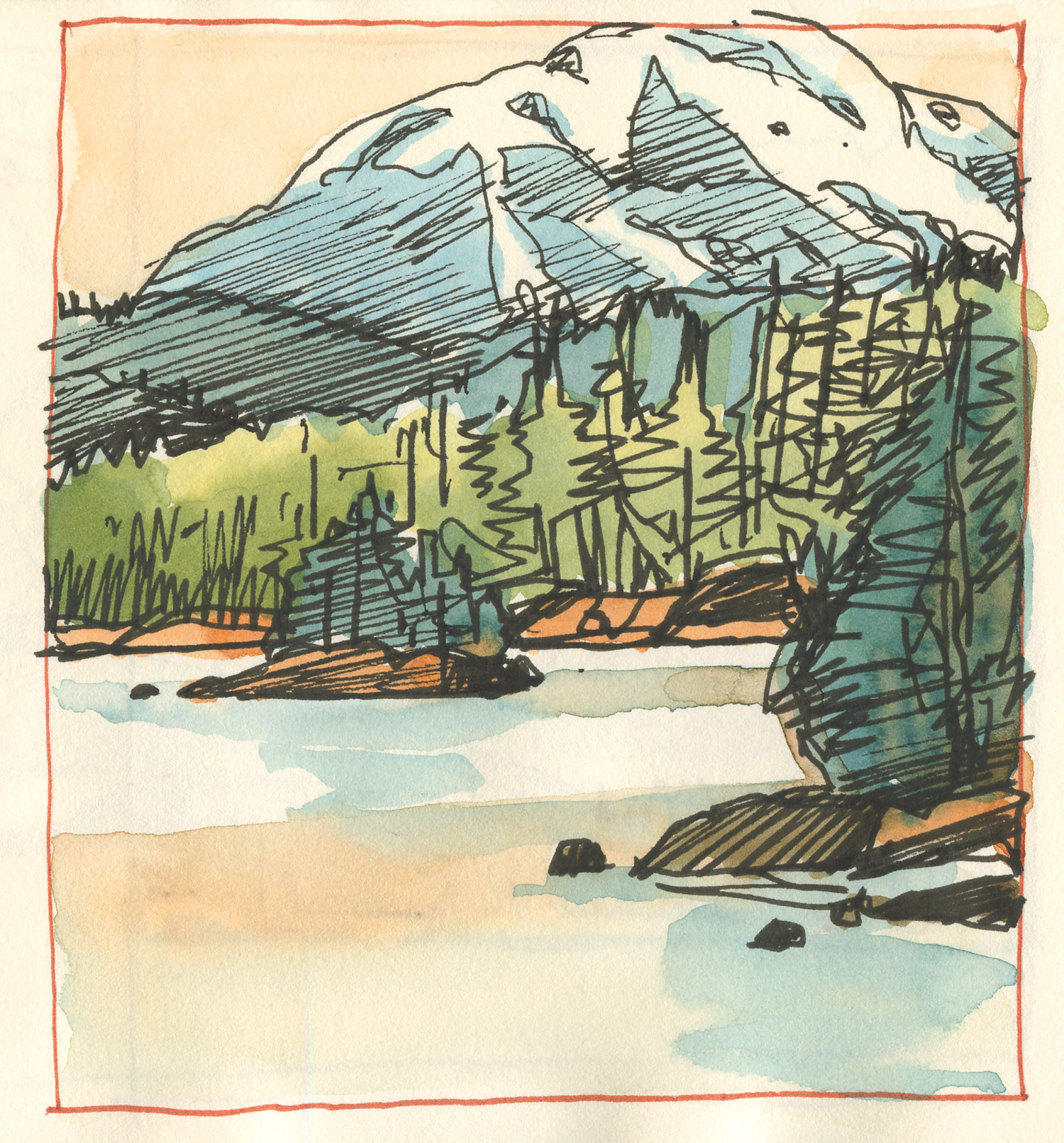 Alaska_sketchbook4_edited-1.jpg