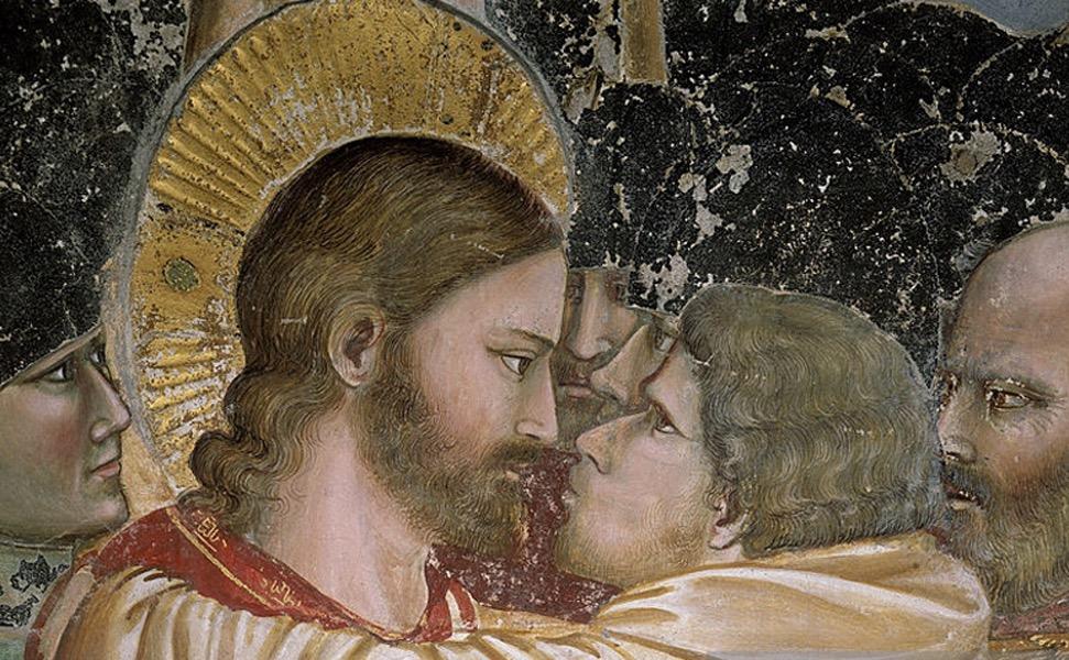 Judas_kiss.jpg