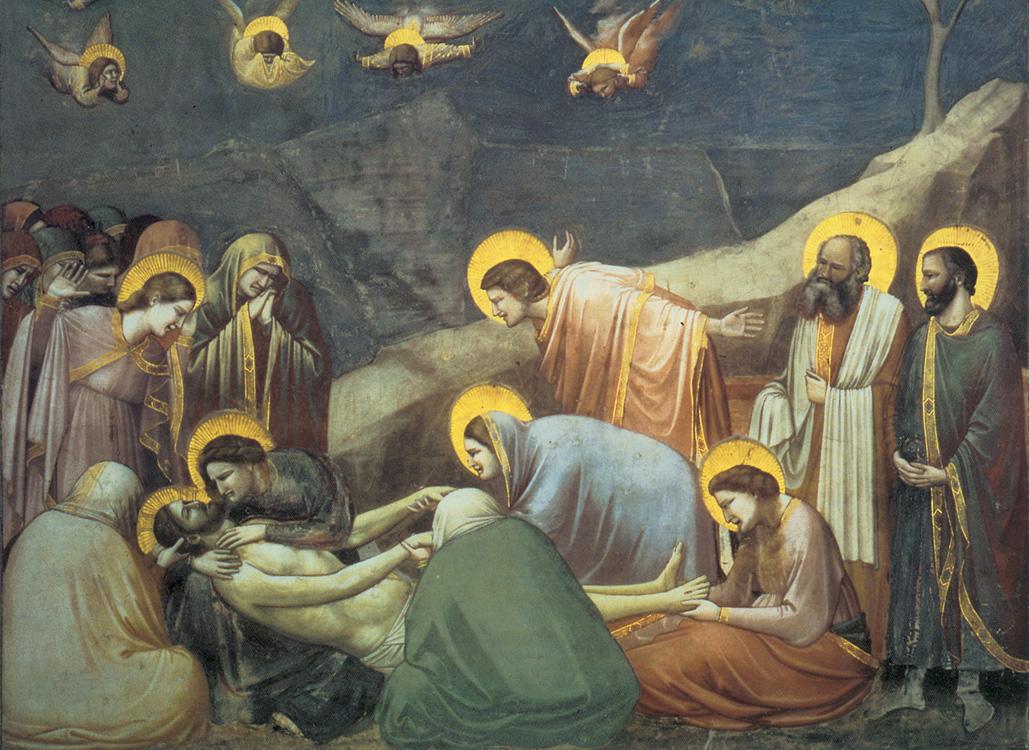 lamentation_Giotto.jpg