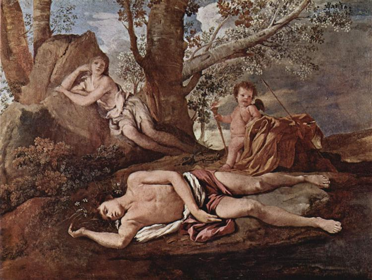 Poussin_echo-and-narcissus-1630.jpg!Large.jpg