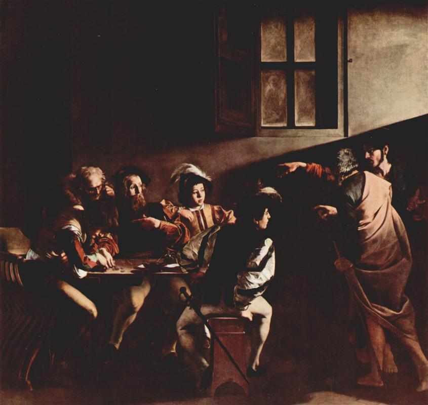 Caravaggio_calling-of-saint-matthew(1).jpg!HalfHD.jpg