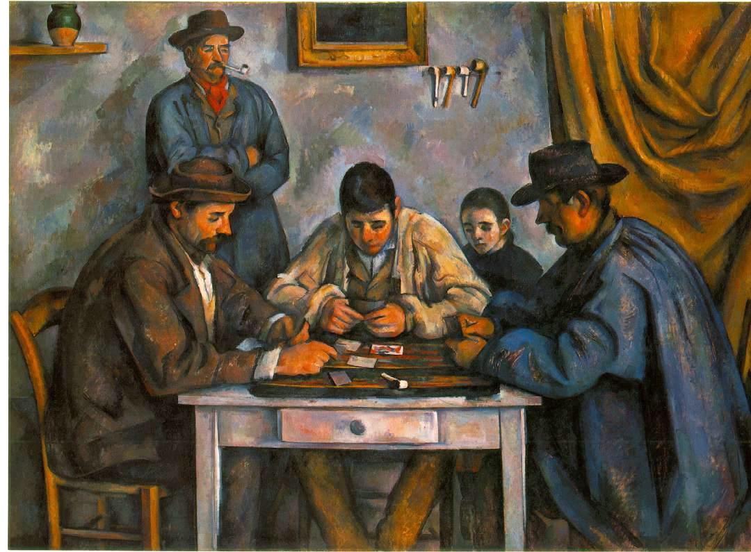 cezanne-paul-the-card-players-les-joueurs-de-cartes-1890-1892-oil-on-canvas-52-34-x-71-12-in-134-x-1815-cm-the-barnes-foundation-merion-pennsylvania-1350266628222.jpg