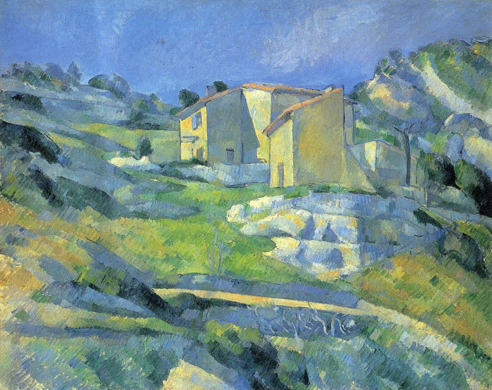 Cezanne_houseinprov1880.jpg