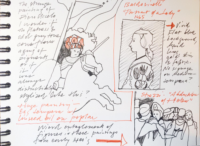 susanAbbott_sketchbook2.jpg