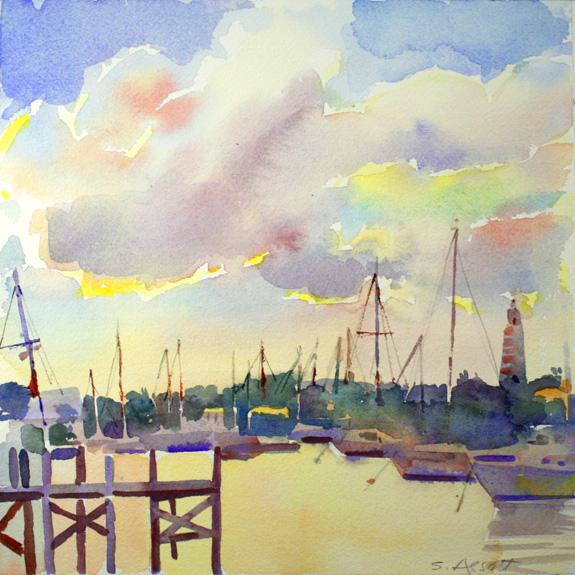 2011Hopetown_harbour_sunset.jpg