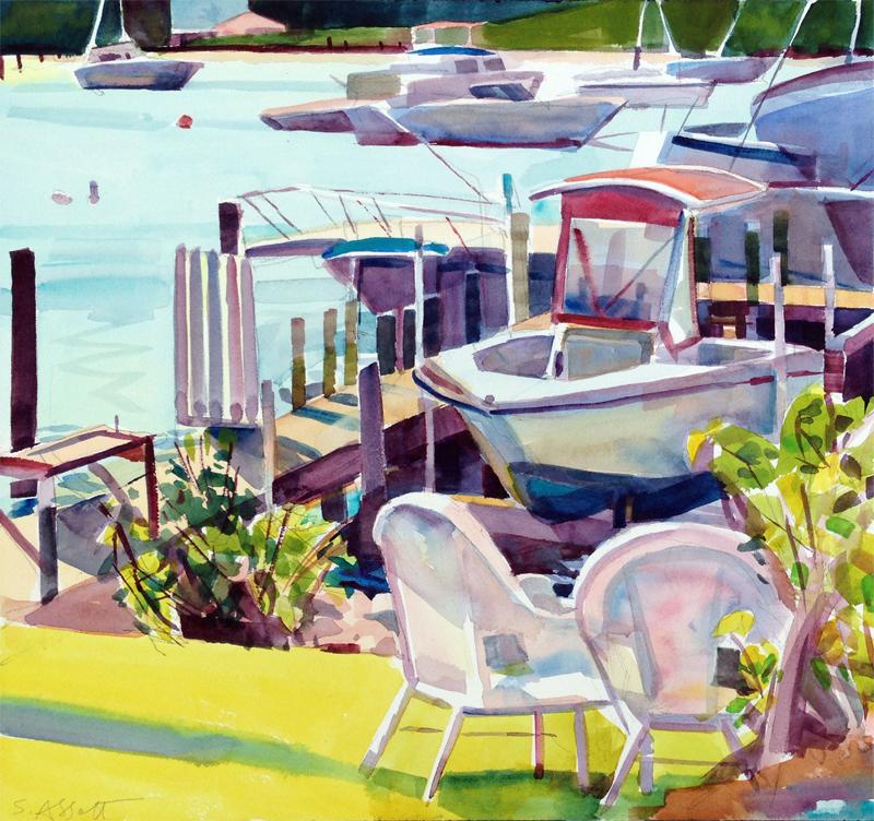 boat_onalift_hopetown.jpg