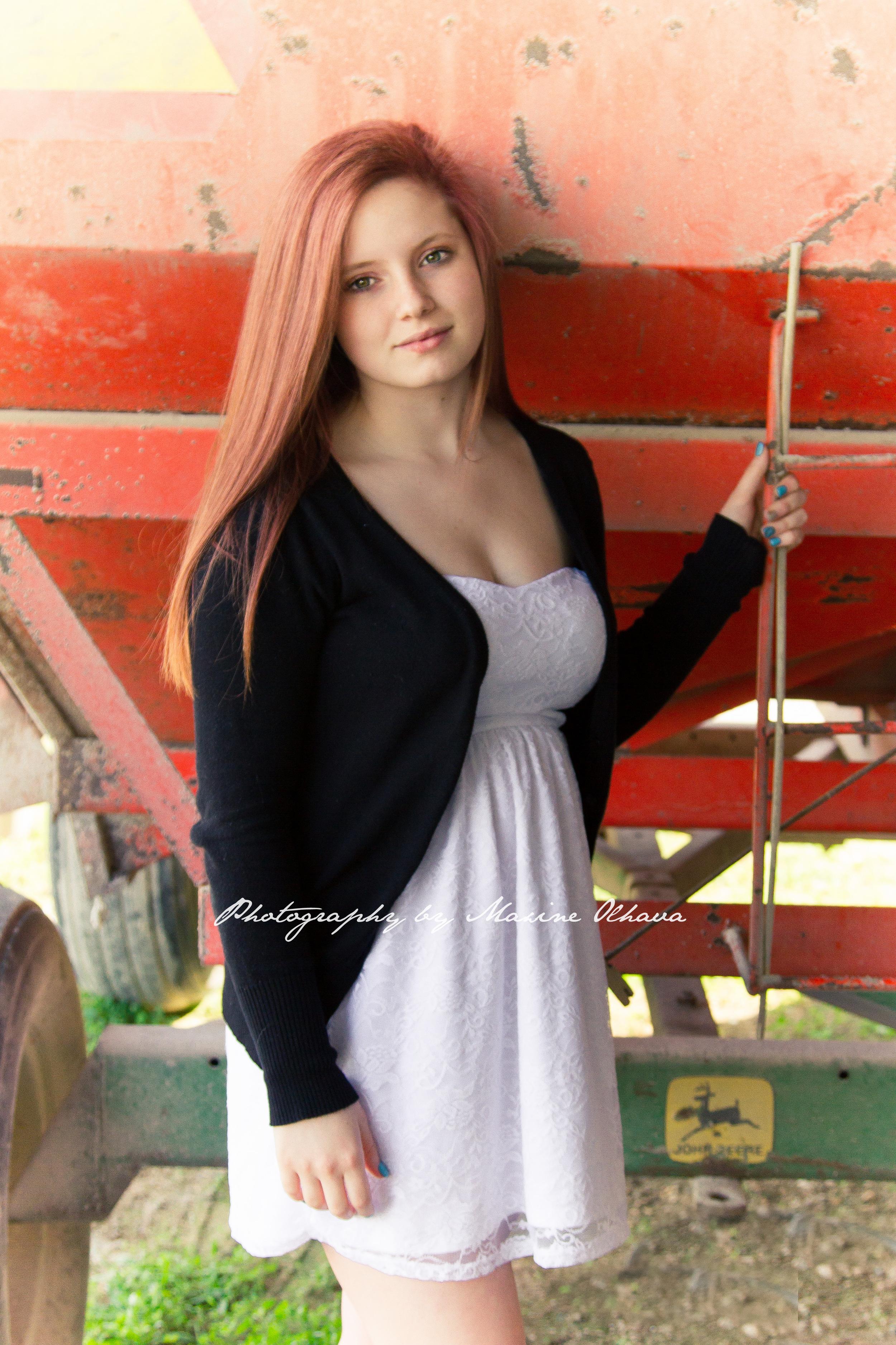 Ashley-34.jpg