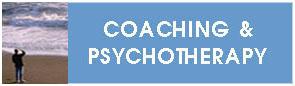 coaching_psychothy.jpg
