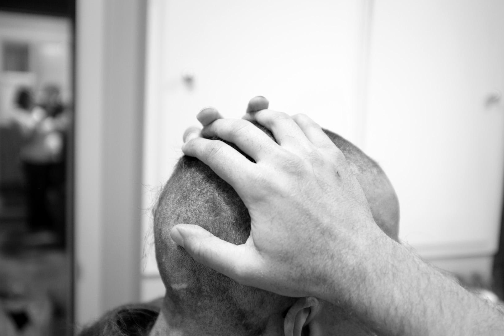 Haircut-21.jpg