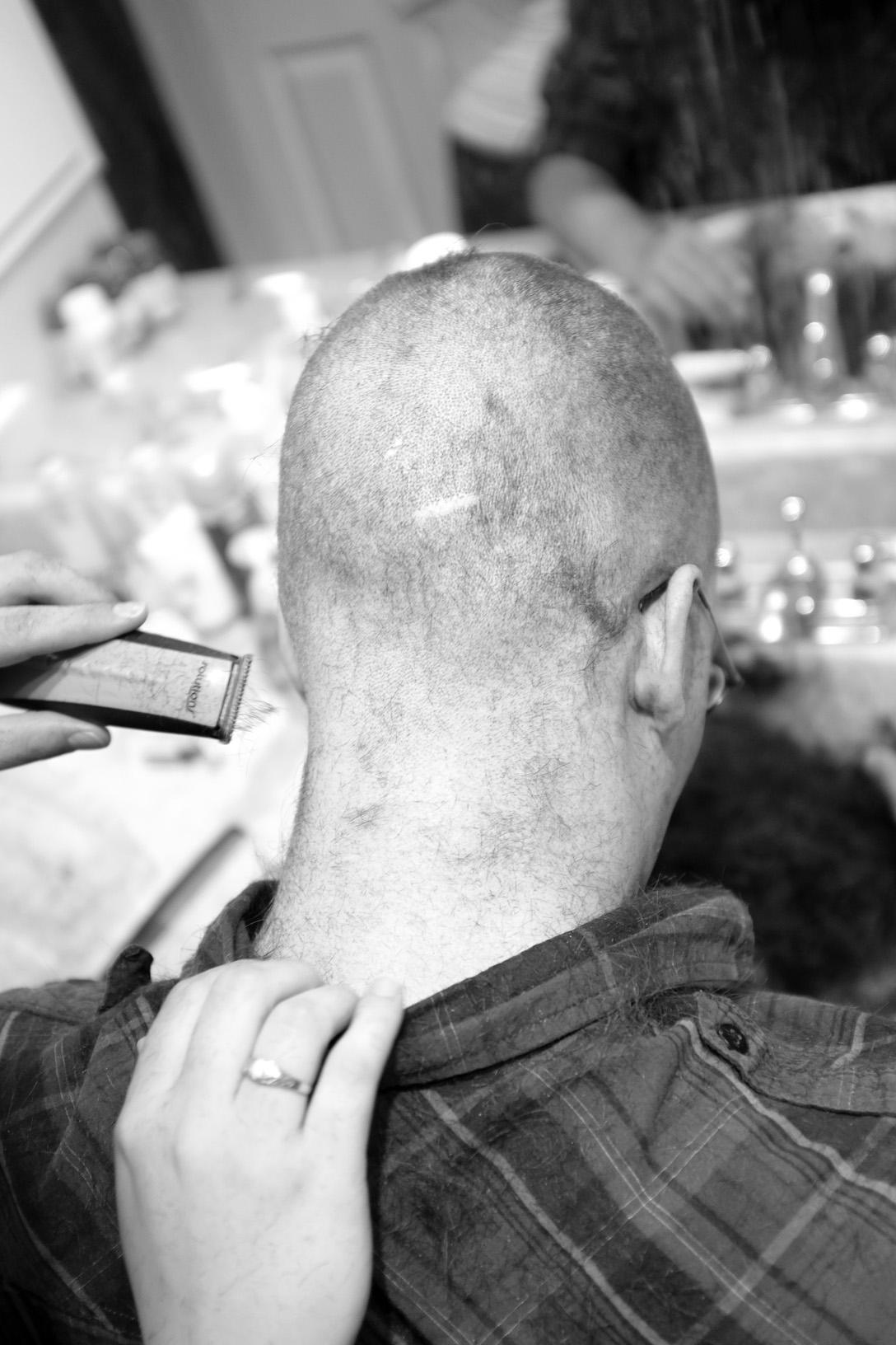 Haircut-22.jpg