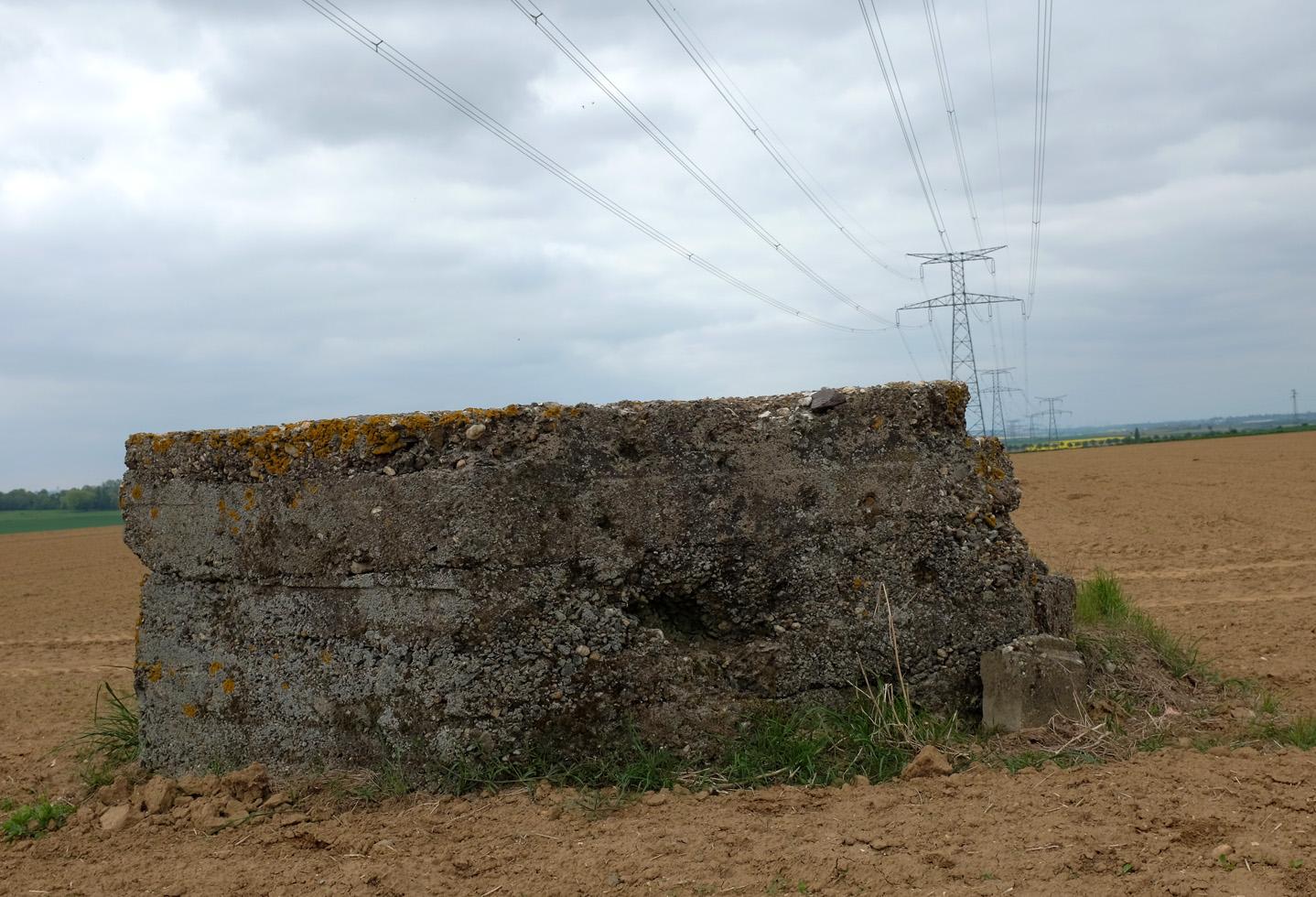 German bunker.jpg