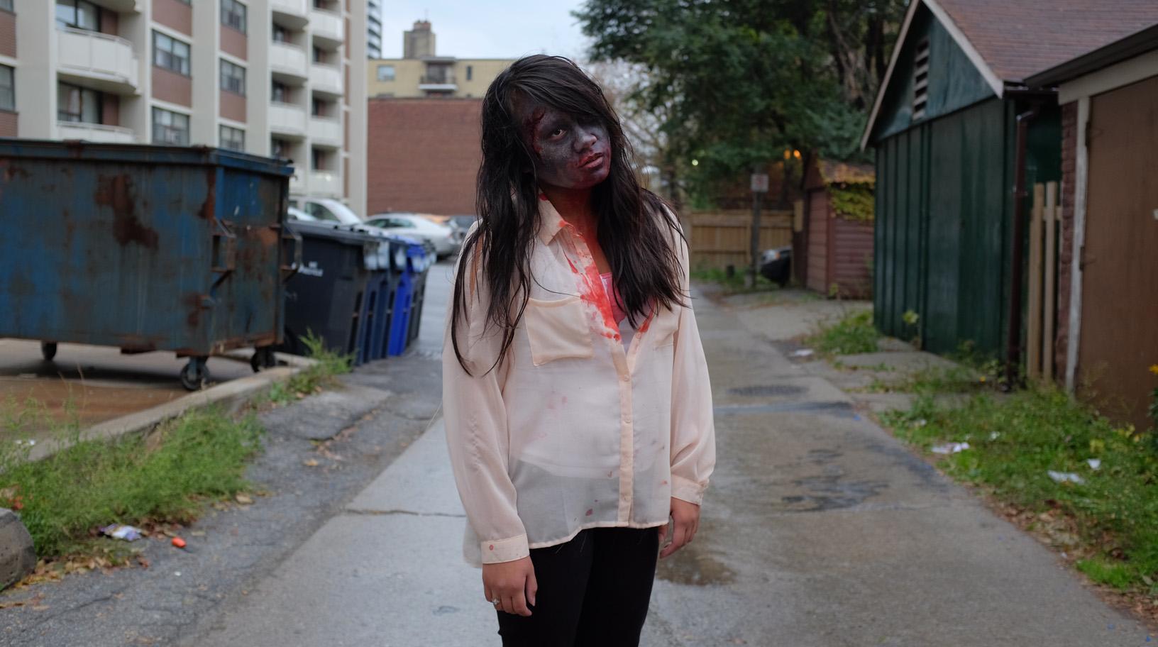 Zombie-100dpi-4.jpg