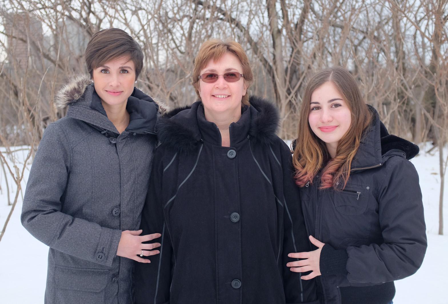 Winter-2013-family photos-100dpi-13.jpg