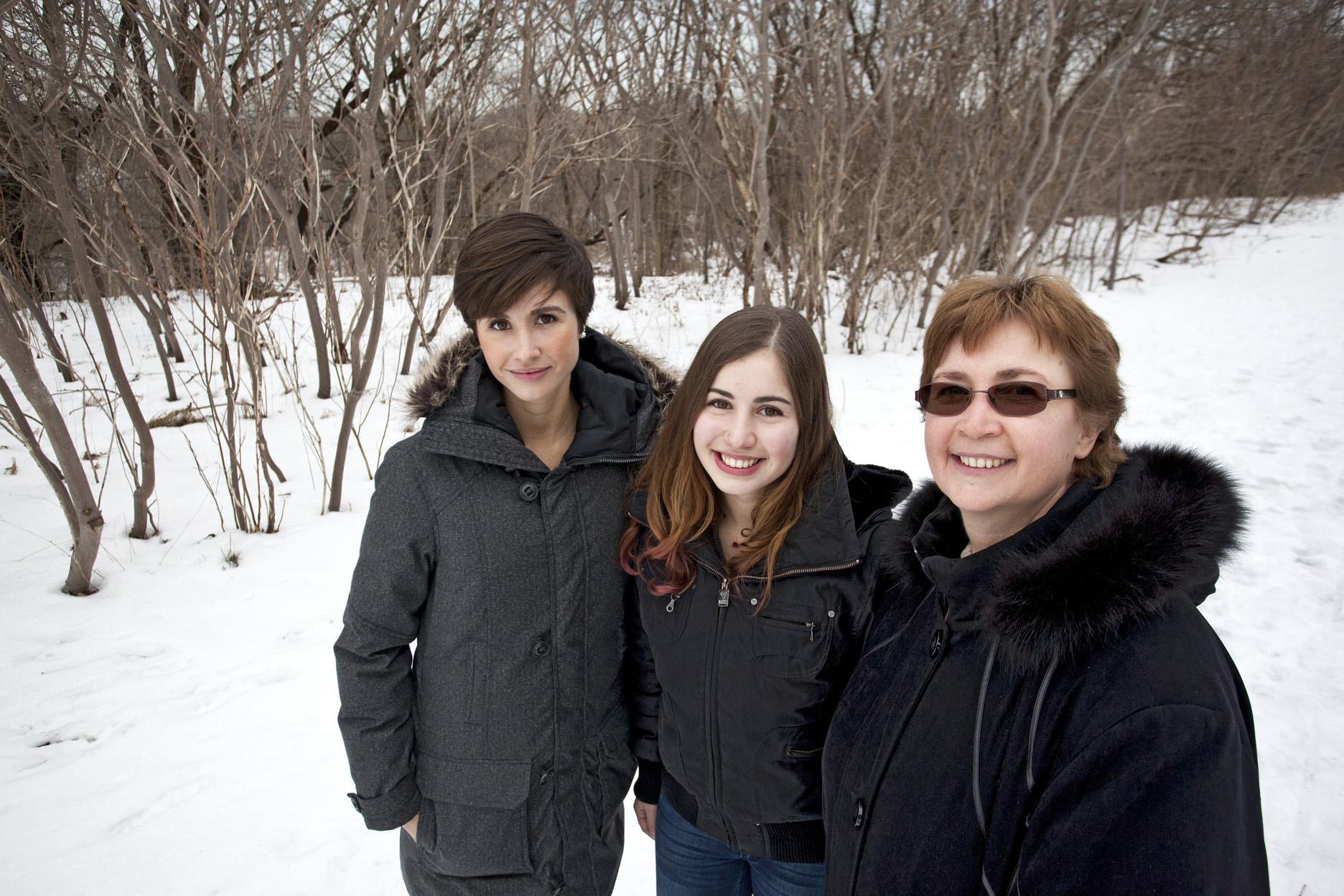 Winter-2013-family photos-100dpi-14.jpg