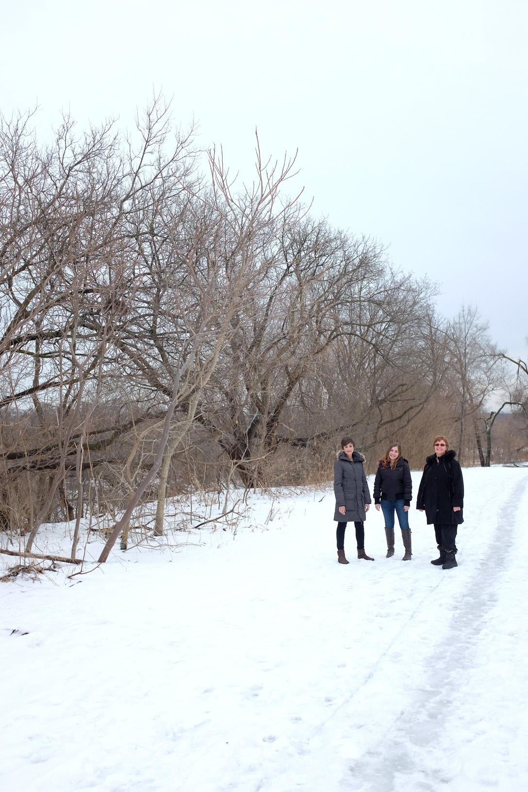 Winter-2013-family photos-100dpi-18.jpg