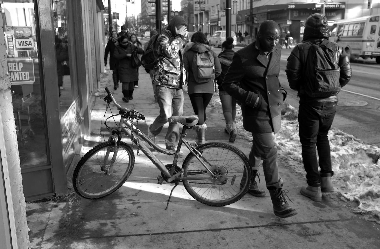 Bike-100dpi-1.jpg