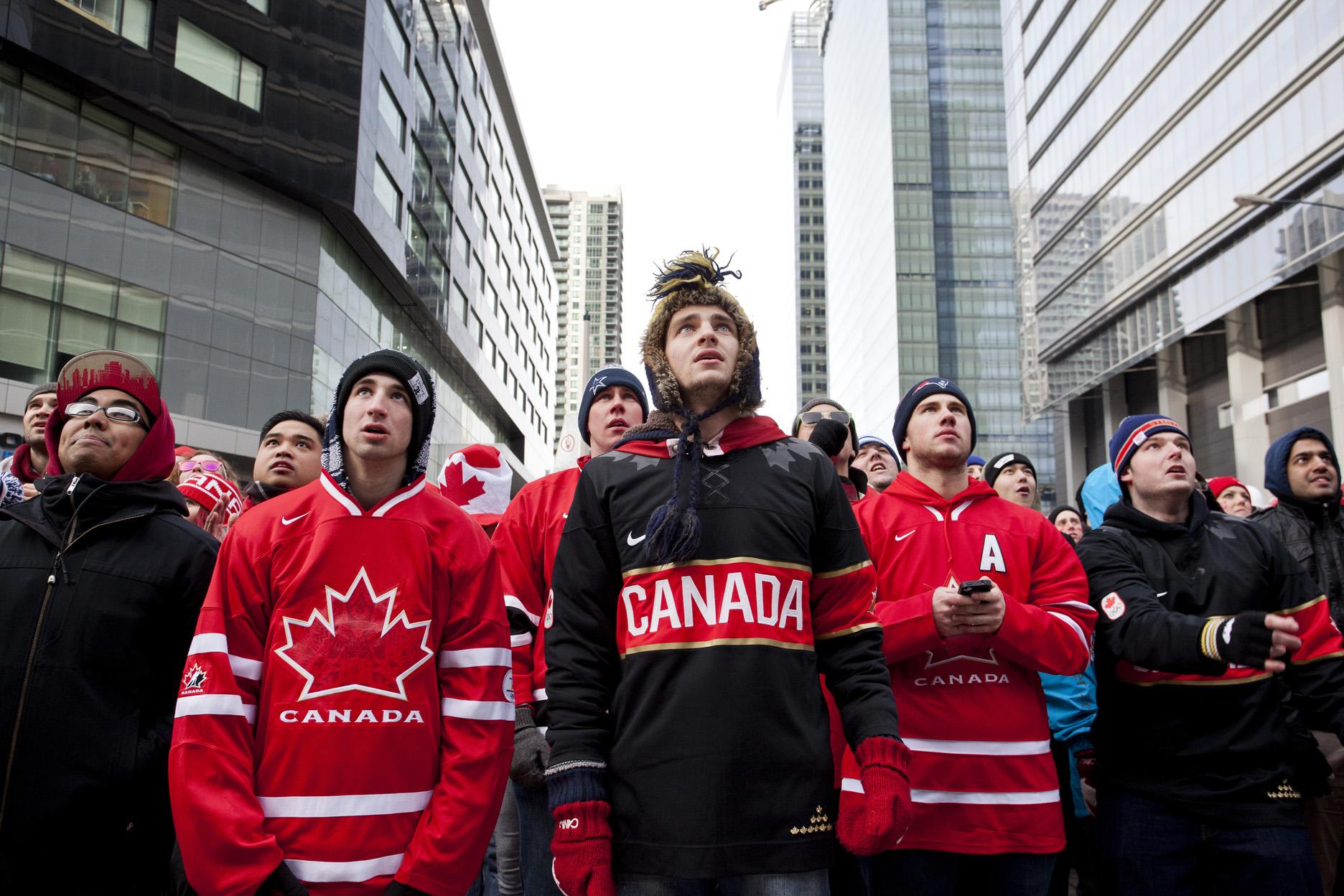 Hockey-gold-Feb-23-2014-6-Nick Lachance.jpg