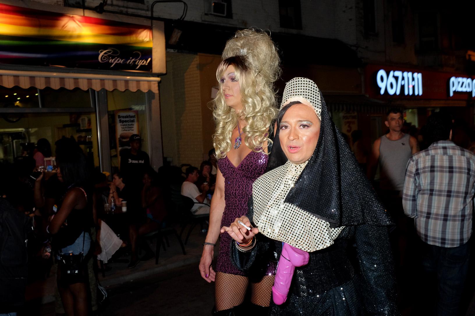 World Pride-Toronto-2014-100dpi-2.jpg