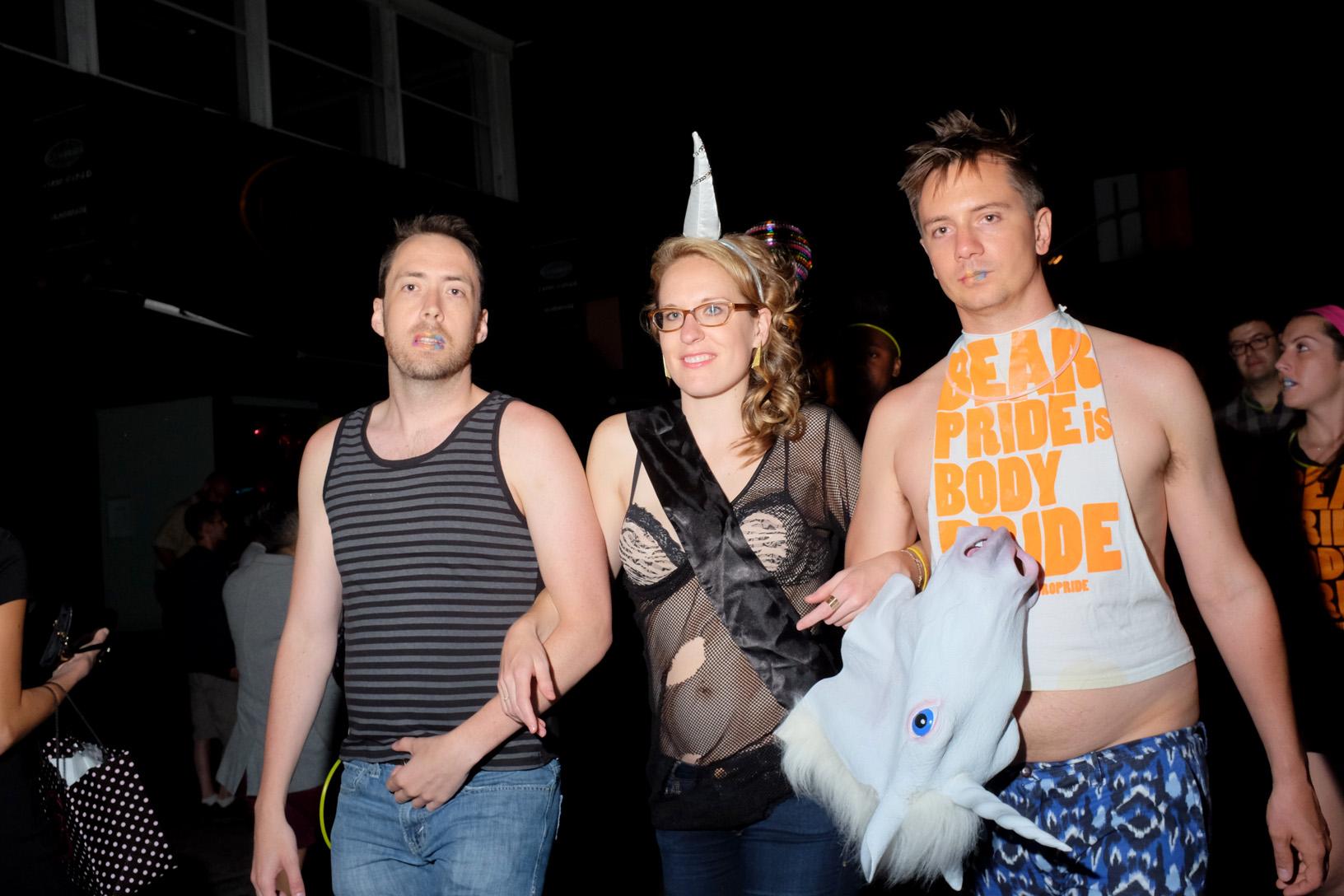 World Pride-Toronto-2014-100dpi-5.jpg