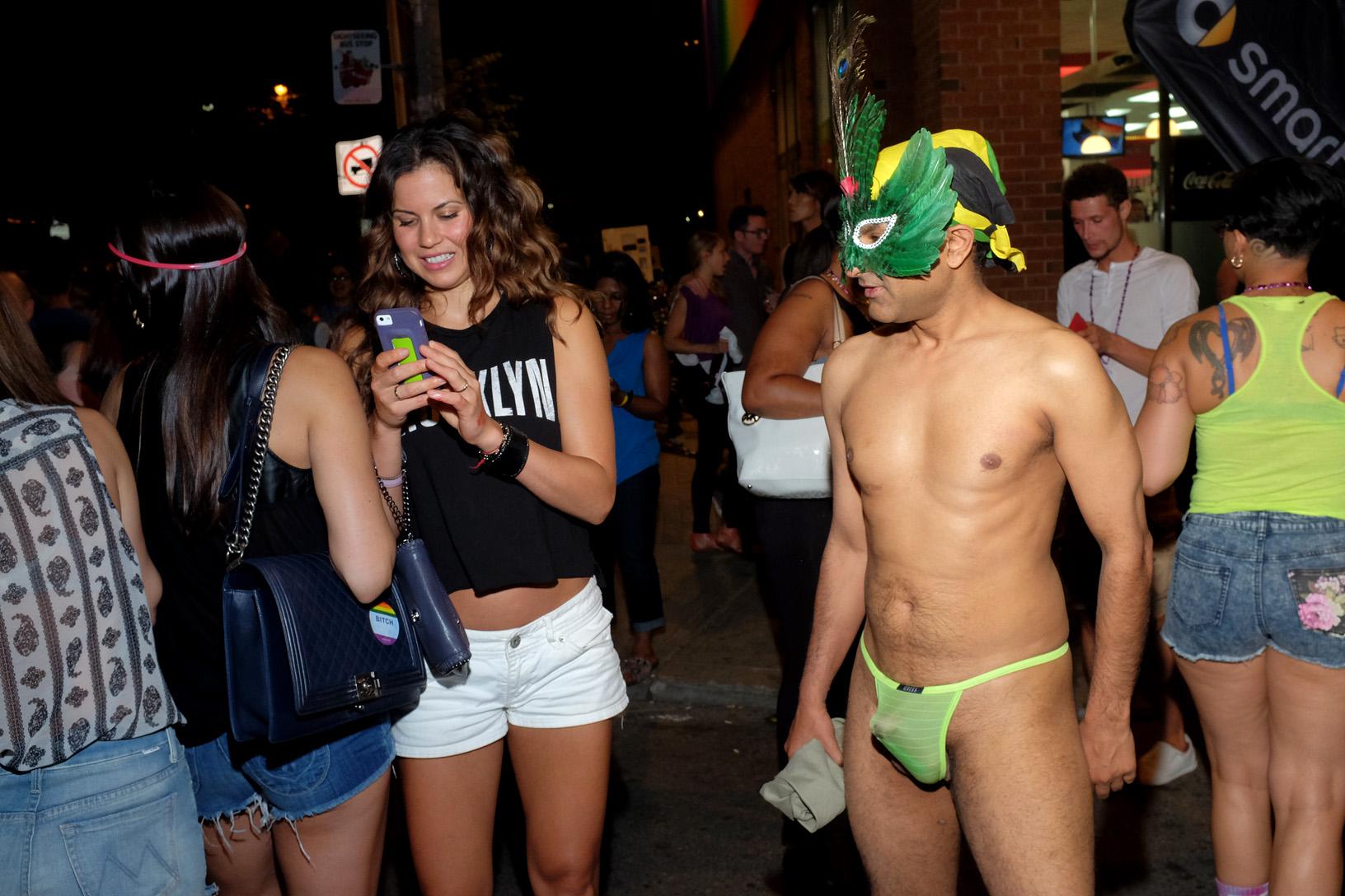 World Pride-Toronto-2014-100dpi-6.jpg