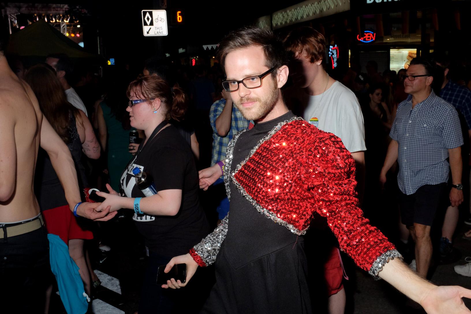 World Pride-Toronto-2014-100dpi-17.jpg