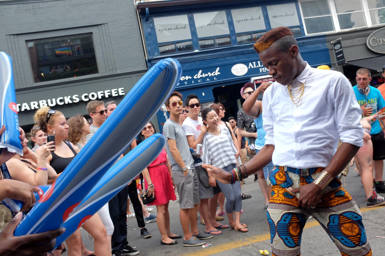 World Pride-Toronto-2014-100dpi-20.jpg