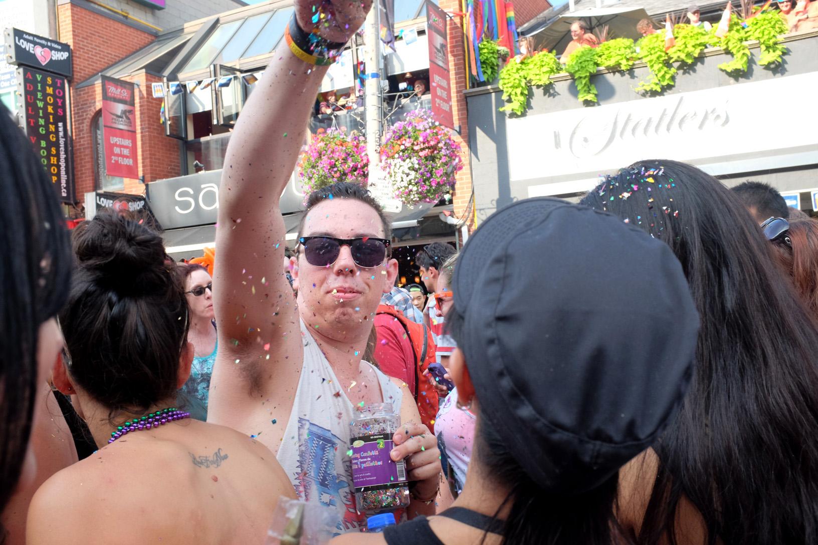 World Pride-Toronto-2014-100dpi-24.jpg