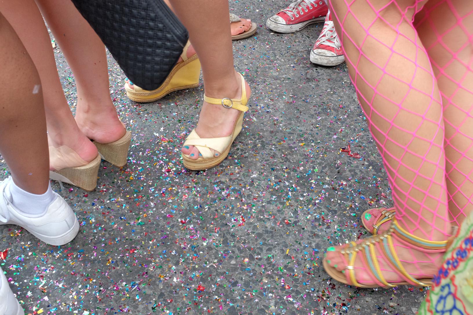 World Pride-Toronto-2014-100dpi-25.jpg