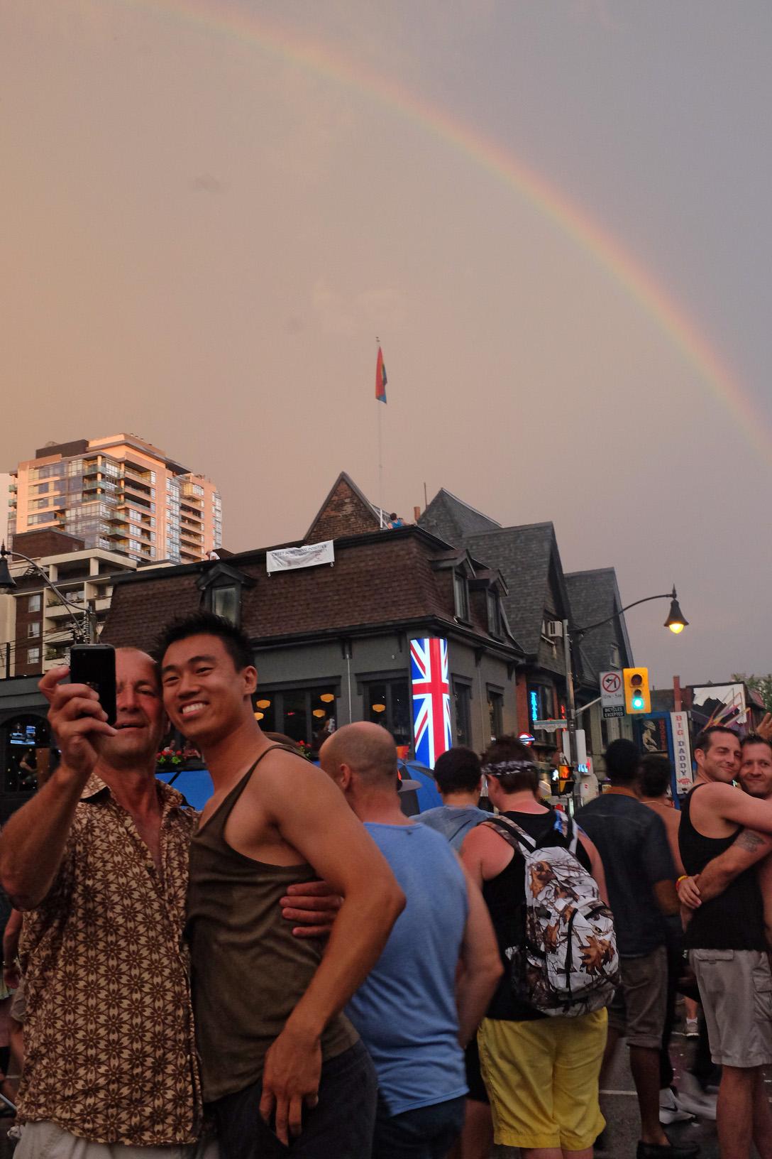World Pride-Toronto-2014-100dpi-27.jpg