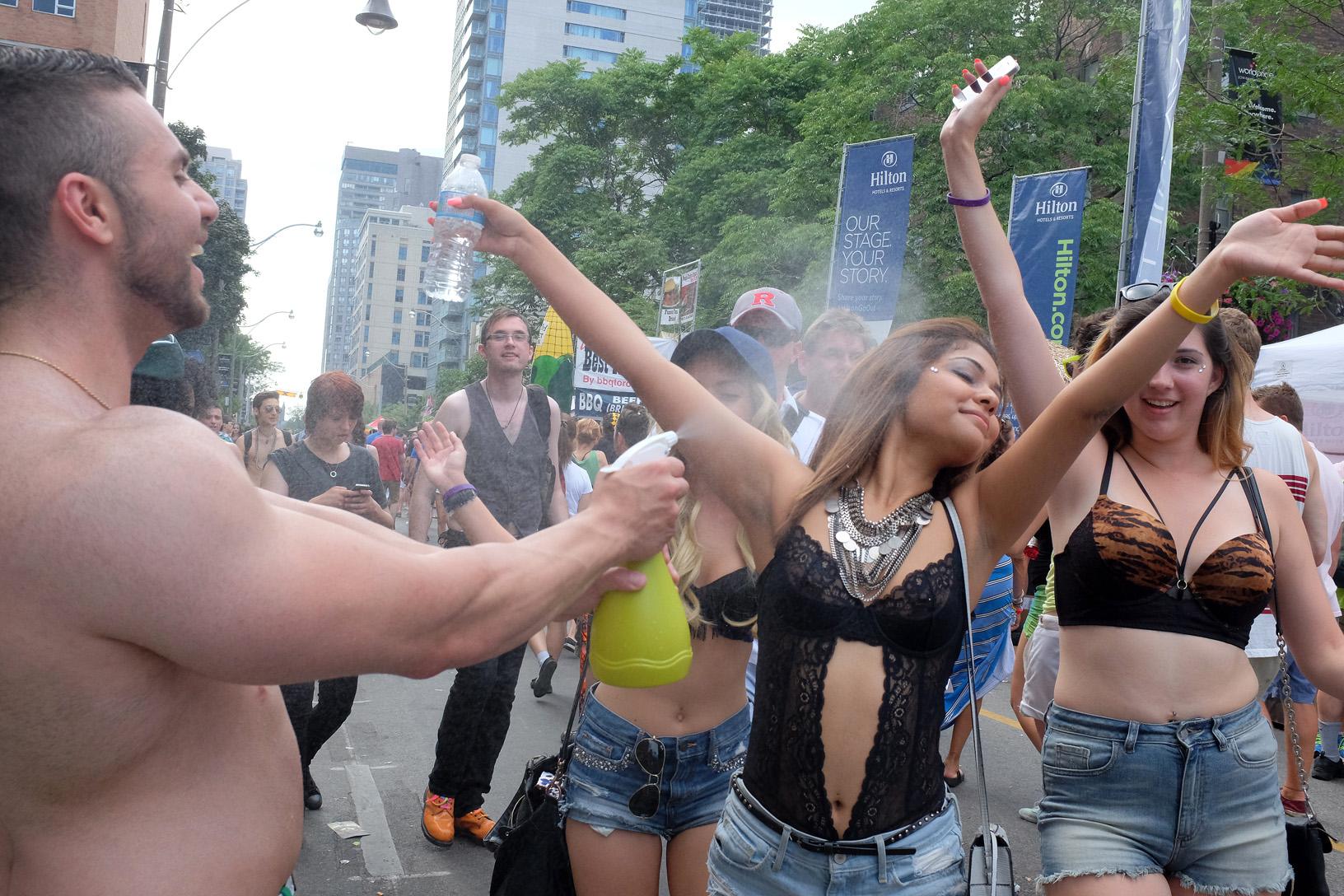 World Pride-Toronto-2014-100dpi-30.jpg