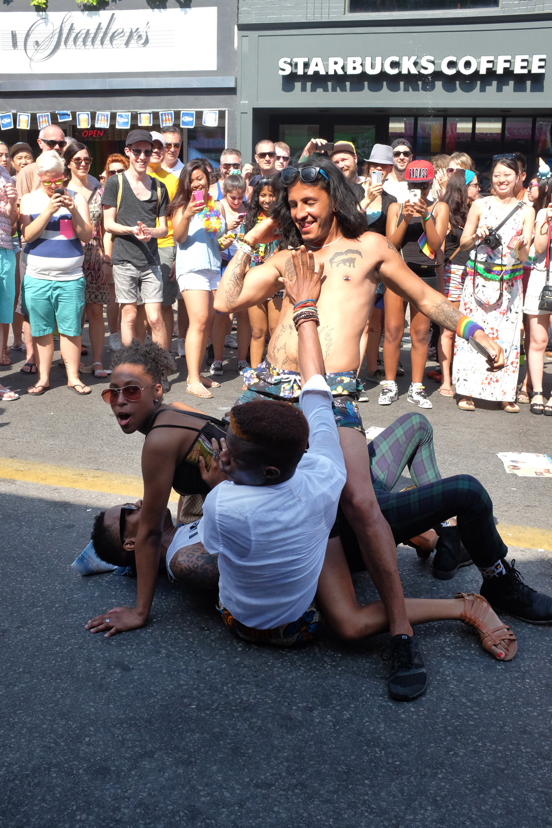 World Pride-Toronto-2014-100dpi-32.jpg