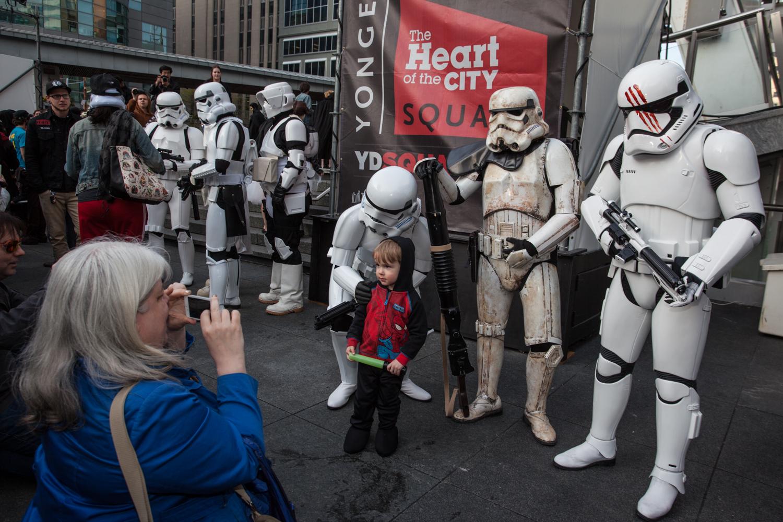 Star Wars Day, May 4 2016-20.jpg