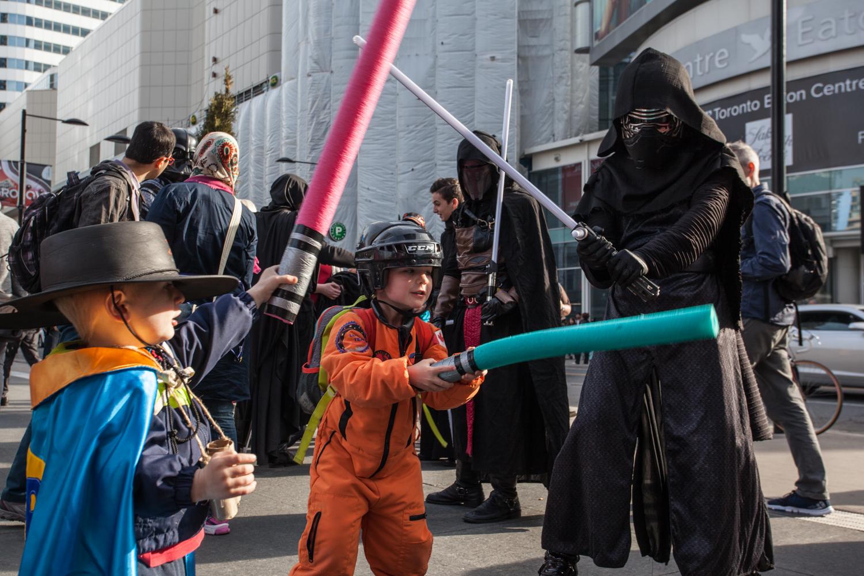 Star Wars Day, May 4 2016-14.jpg