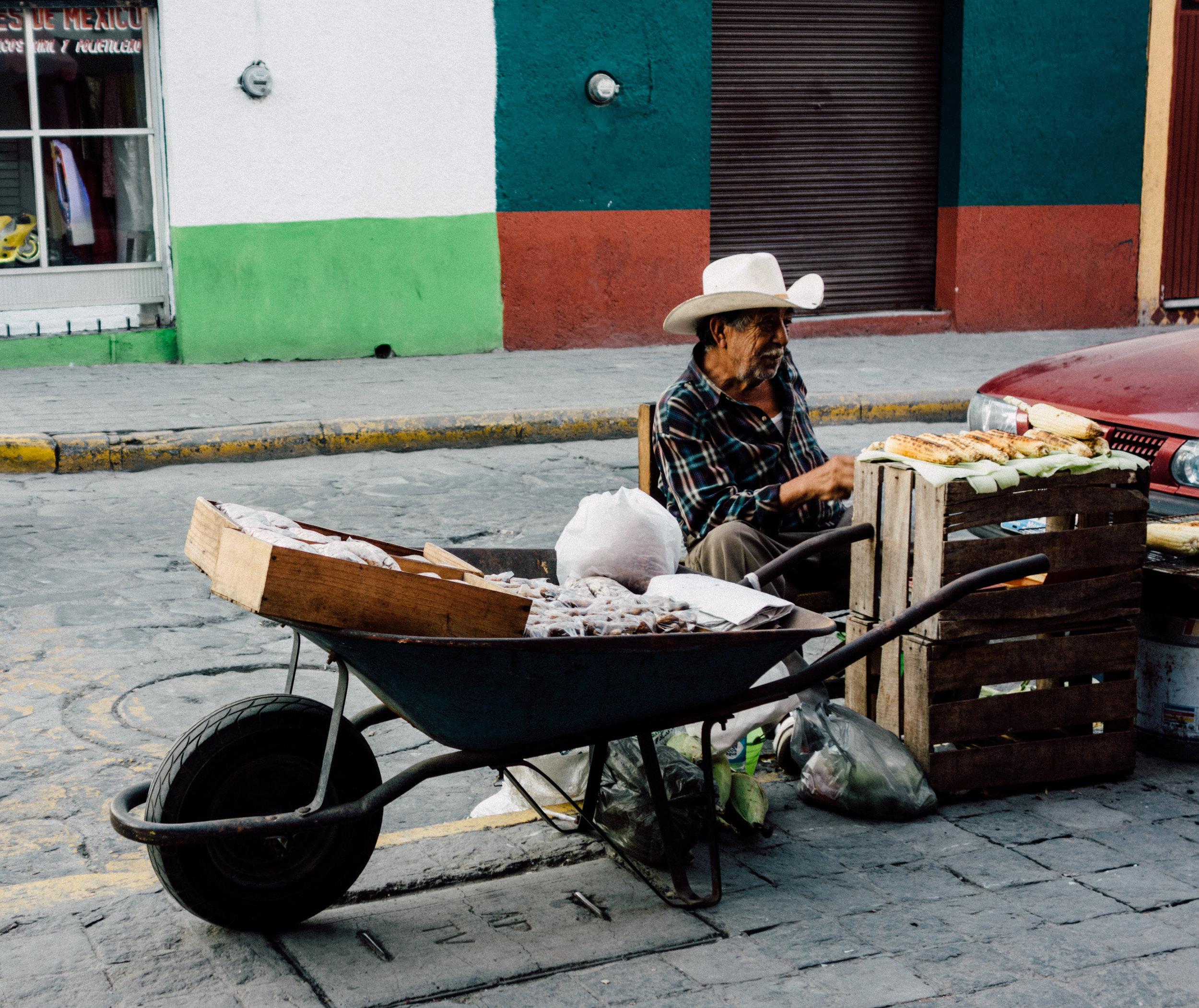 Guadalajara_Trip-19.jpg