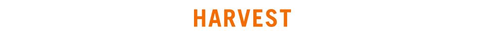 Harvest Header.jpg