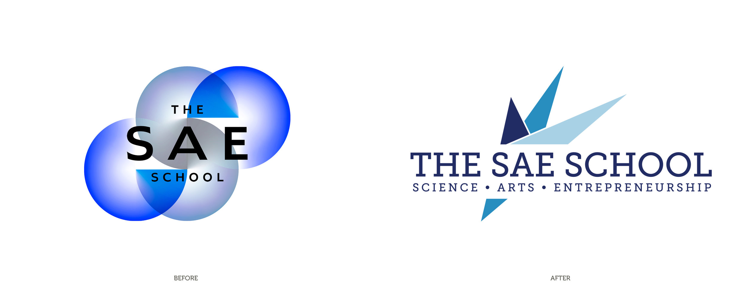 SAE-Before-and-After-Logo.jpg
