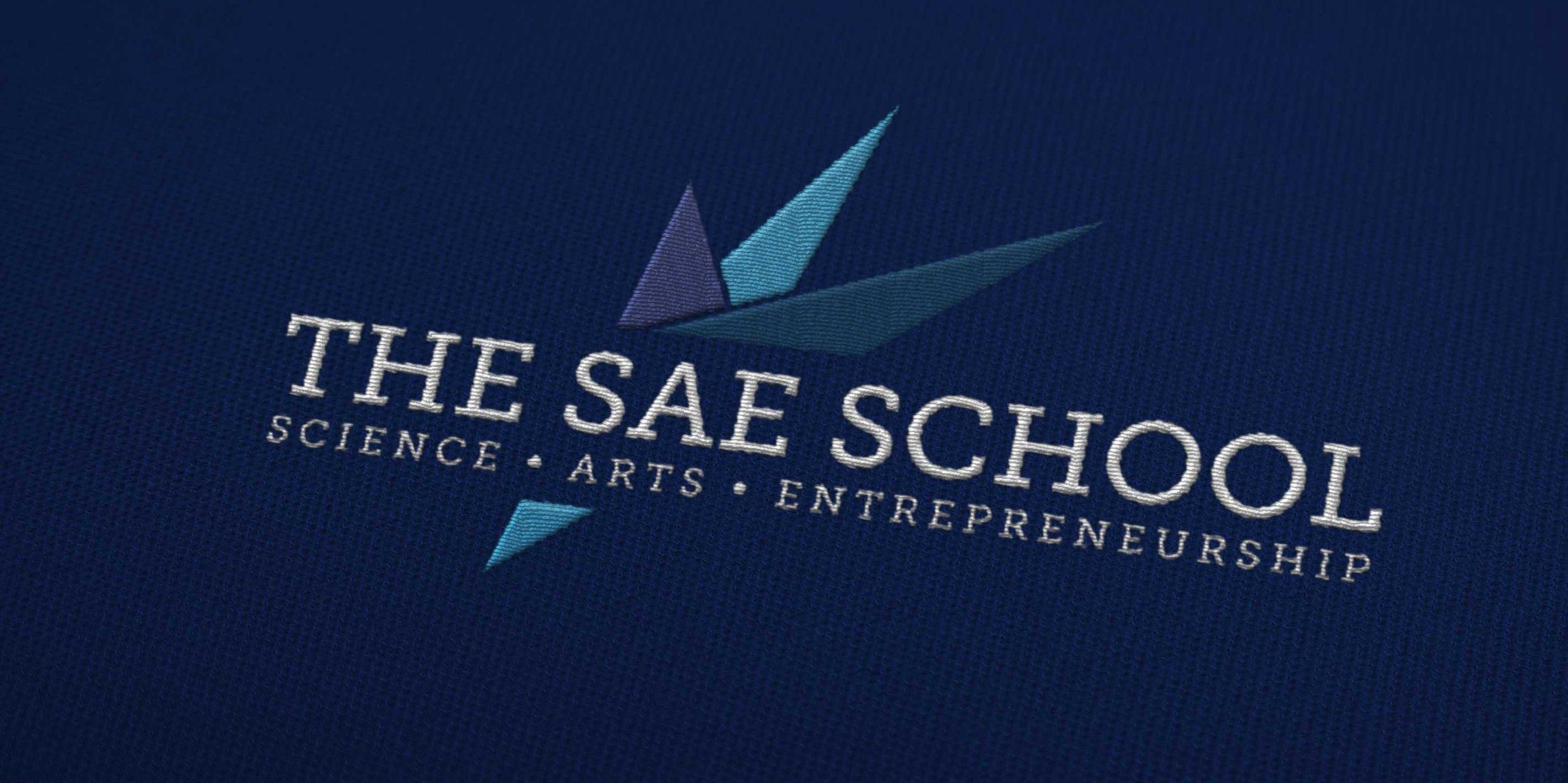 SAE_Web-Site_Hero-Image.jpg