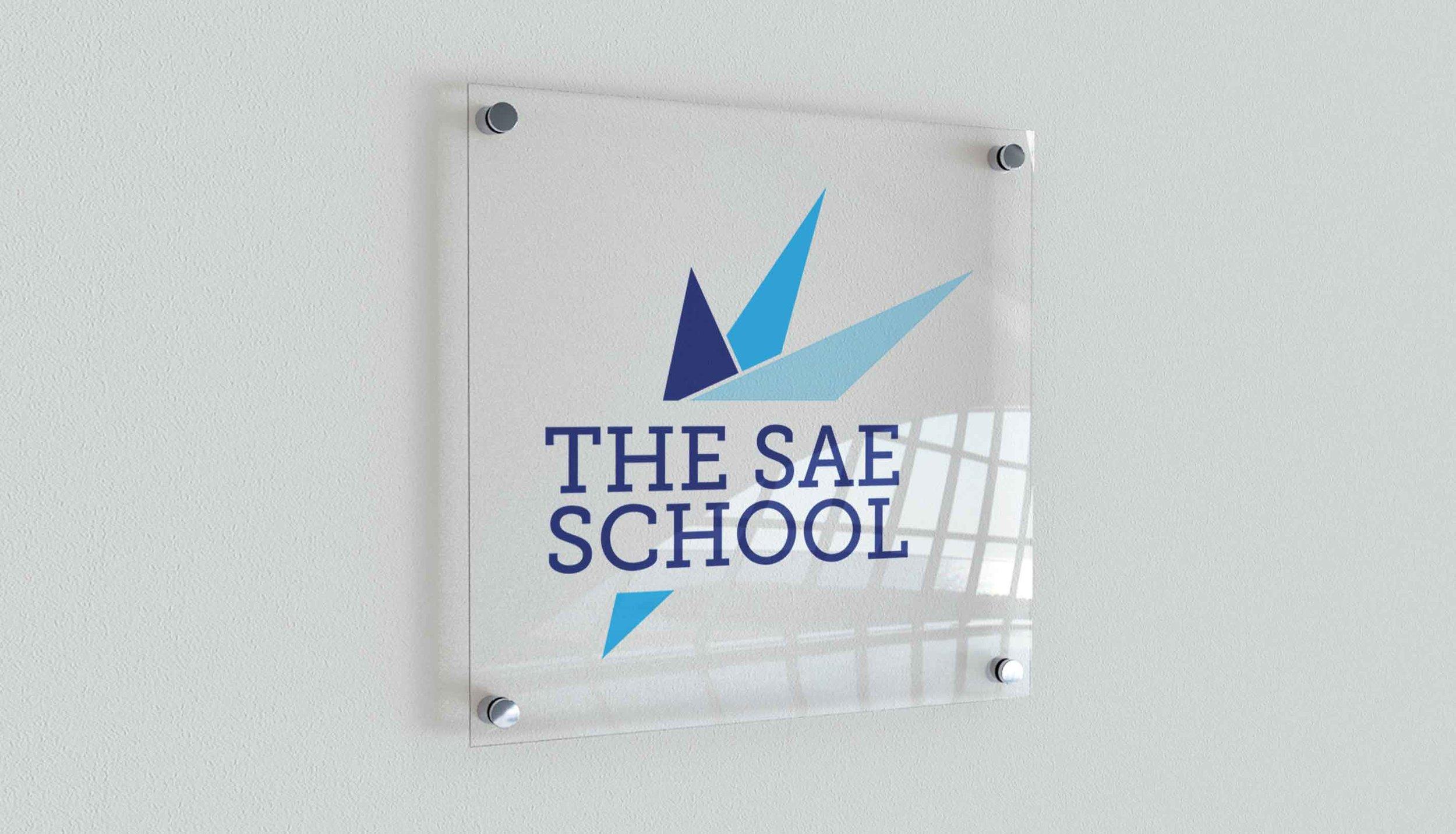 SAE_Sign_2.jpg