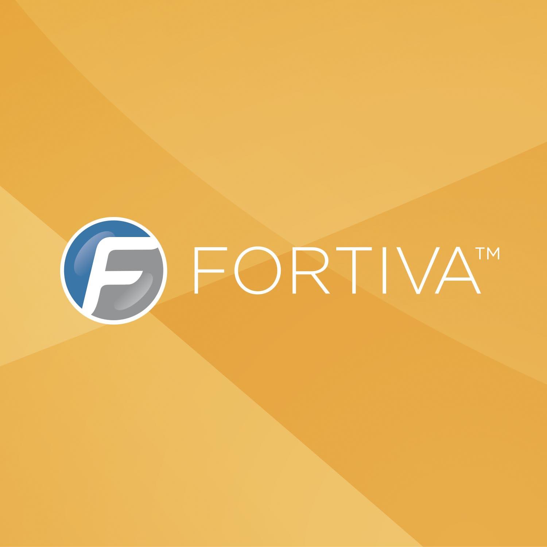 Fortiva_Static.jpg