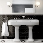devon-devon_wide_blues-double_basin-pedestal-1.128x0.jpg