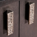 RMH-Fox-Creek-Cabinet-Pulls-3.jpg