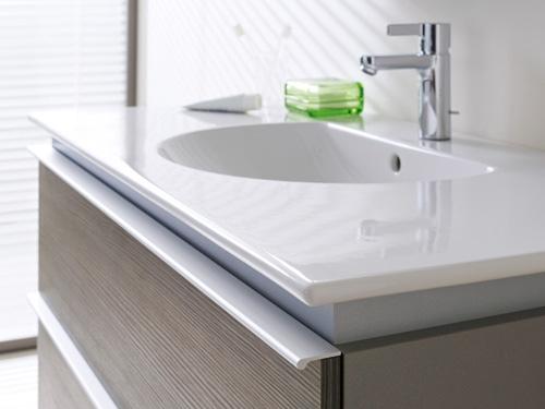 affordable-bathroom-suite-duravit-darling-new-9.jpg
