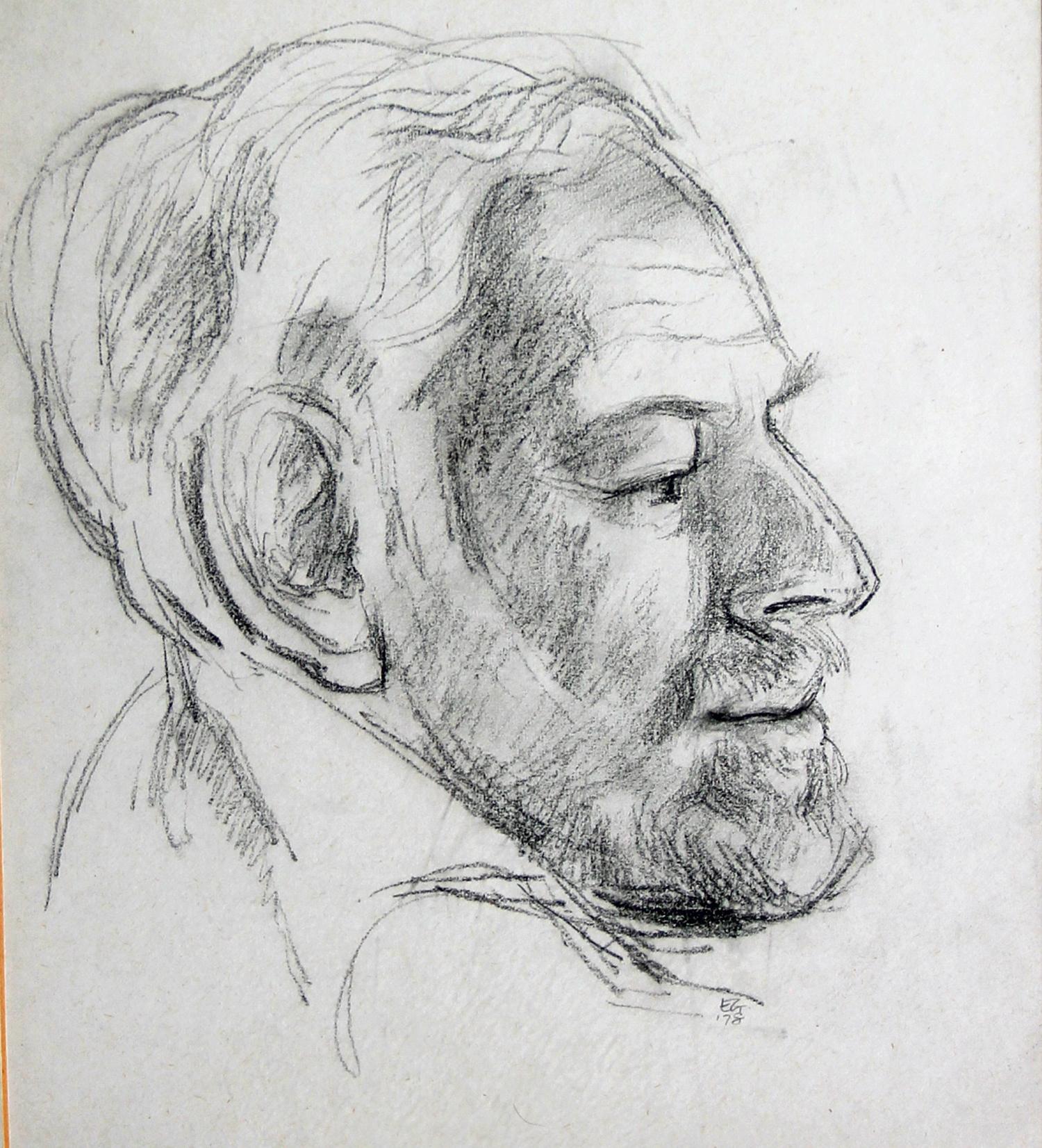 Denis Glyn