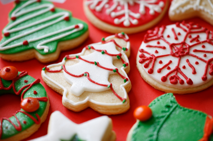 christmas-holiday-cookies-a1sgxcl4.jpg