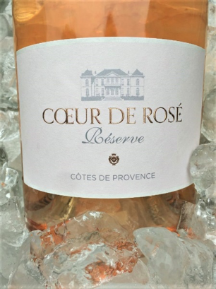 Maison Rose.png