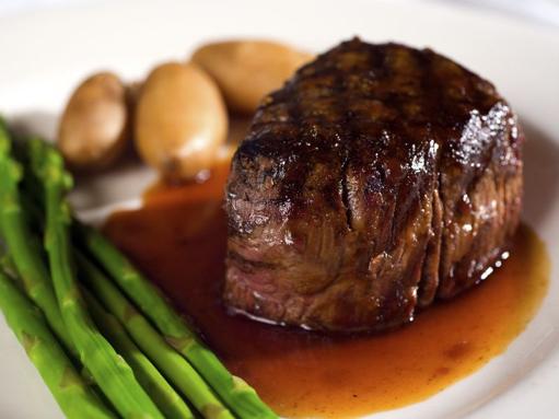 Carpetbag Steak.png